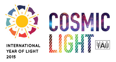 cosmiclight color whitebgSML