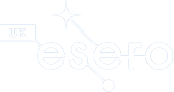 ESERO-UK logo